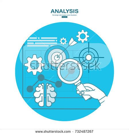 Sampling design should feature in a research proposal